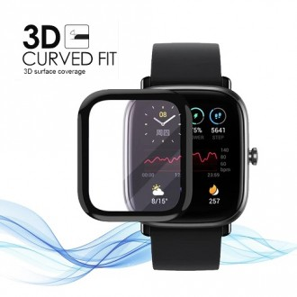 screen guard for AMAZFIT GTS